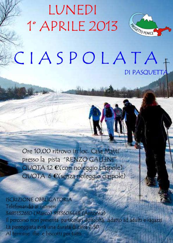 locandina-ciaspolata-2